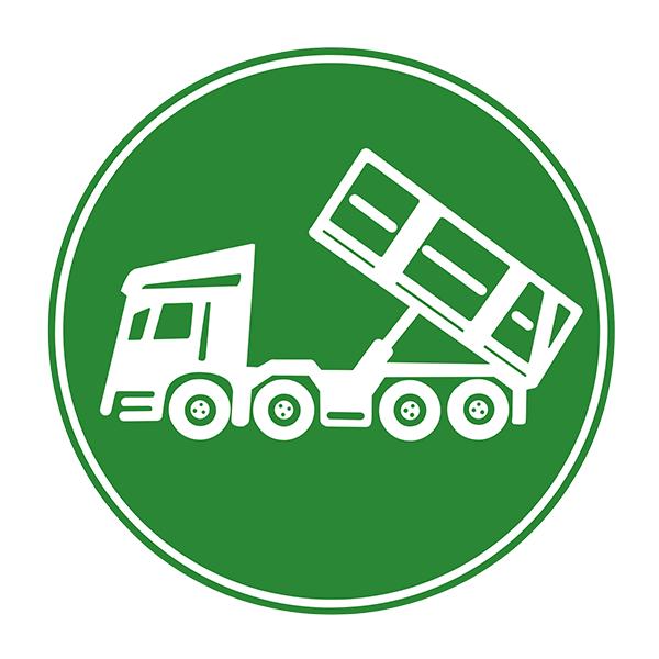 Icon-Nutzfahrzeuge